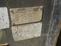 CATERPILLAR PALE CINGOLATE MULTI TERRAIN 259D equipment  photo 16