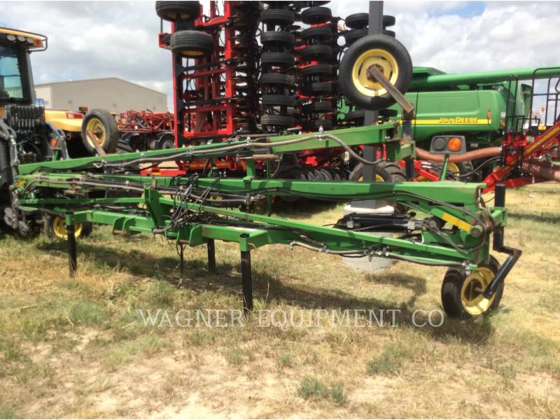 MISCELLANEOUS MFGRS SPRAYER 1000 equipment  photo 13