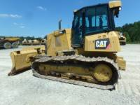 CATERPILLAR ブルドーザ D6K2LGP equipment  photo 2