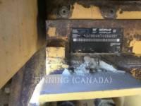 CATERPILLAR TRACK TYPE TRACTORS D6RIILGP equipment  photo 12