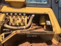 CATERPILLAR TRACTEURS SUR CHAINES D6NXL equipment  photo 11