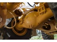CATERPILLAR CHARGEURS SUR PNEUS/CHARGEURS INDUSTRIELS 988K equipment  photo 23