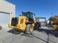 CATERPILLAR RADLADER/INDUSTRIE-RADLADER 938M FC equipment  photo 2