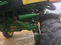 DEERE & CO. SPRAYER 4630 equipment  photo 10