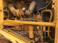 CATERPILLAR TRACTORES TOPADORES DE RUEDAS 815F II equipment  photo 17