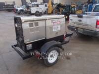 Equipment photo LINCOLN K25093LI SOLDADORES 1