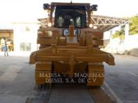 CATERPILLAR TRATTORE CINGOLATO DA MINIERA D6T equipment  photo 4