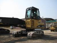 CATERPILLAR ESCAVADEIRAS 325C FMLL equipment  photo 3