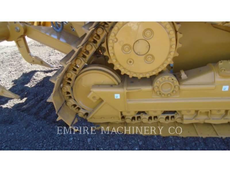 CATERPILLAR 履带式推土机 D6NXL equipment  photo 15