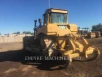 CATERPILLAR ブルドーザ D6T     ST equipment  photo 3