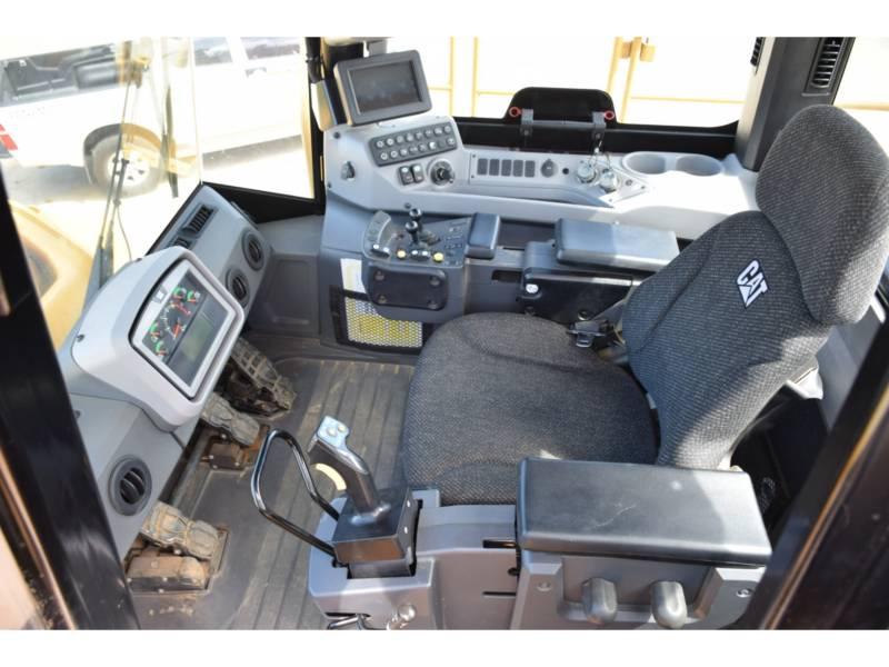 CATERPILLAR ホイール・ローダ/インテグレーテッド・ツールキャリヤ 988K equipment  photo 14