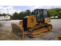 Equipment photo CATERPILLAR D6K2XL TRATORES DE ESTEIRAS 1