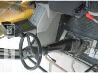 LIEBHERR EXCAVADORAS DE RUEDAS A904CLIT equipment  photo 14
