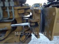 CATERPILLAR CAMIONES ARTICULADOS 740 T equipment  photo 11