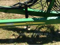DEERE & CO. AG OTHER 1890 equipment  photo 4