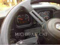 CATERPILLAR RADLADER/INDUSTRIE-RADLADER 950H S+ equipment  photo 13