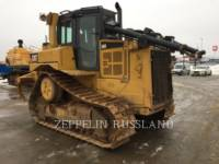 Equipment photo CATERPILLAR D6R CIĄGNIKI GĄSIENICOWE 1