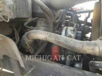 FORD TRUCK CAMIONS ROUTIERS F-SERIES  equipment  photo 9
