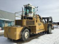 WAGNER FORESTRY - STACKER L460 equipment  photo 4