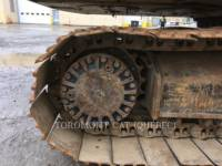 CATERPILLAR トラック油圧ショベル 320DL equipment  photo 9