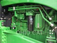 JOHN DEERE AG TRACTORS 9510RT equipment  photo 19