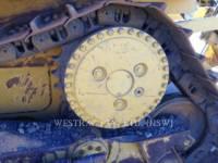CATERPILLAR TRACK TYPE TRACTORS D6TXL equipment  photo 8