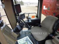 CASE/INTERNATIONAL HARVESTER PULVERIZADOR 4520 equipment  photo 5