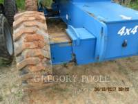 GENIE INDUSTRIES FLECHE S85 equipment  photo 8