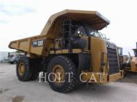 Equipment photo CATERPILLAR 770GLRC MULDENKIPPER 1