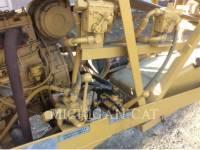 PACCAR INC TROMMEL SCREEN TS200 equipment  photo 16