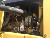 AG-CHEM PULVERIZADOR 854 equipment  photo 9