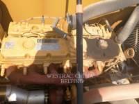 CATERPILLAR ESCAVATORI CINGOLATI 320D2 equipment  photo 5