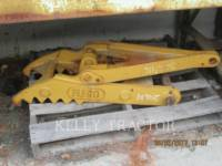 Equipment photo FLECO THUMB FOR 308 MINI EXCAVATOR WT -DUIM 1