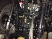 CASE/INTERNATIONAL HARVESTER AG TRACTORS MXM190 equipment  photo 5