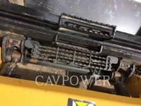 CATERPILLAR CHARGEURS TOUT TERRAIN 259D equipment  photo 9