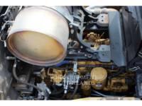 CATERPILLAR WHEEL LOADERS/INTEGRATED TOOLCARRIERS 950 K equipment  photo 18