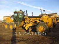 CATERPILLAR モータグレーダ 160M2 equipment  photo 3
