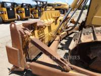 CATERPILLAR TRACK TYPE TRACTORS D6T LGPARO equipment  photo 14
