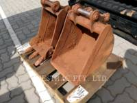 CATERPILLAR EXCAVADORAS DE CADENAS 302.5C equipment  photo 11