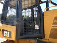 CATERPILLAR TRATORES DE ESTEIRAS D 5 K 2 XL equipment  photo 19