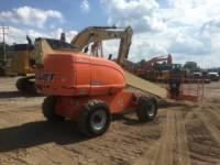 JLG INDUSTRIES, INC. FLECHE 600S equipment  photo 5
