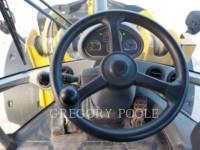 CATERPILLAR ホイール・ローダ/インテグレーテッド・ツールキャリヤ 924K equipment  photo 23