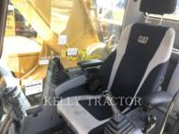 CATERPILLAR PELLES SUR CHAINES 349FL equipment  photo 20