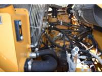 CATERPILLAR PNEUMATIC TIRED COMPACTORS CW 34 equipment  photo 15
