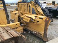 CATERPILLAR TRACTORES DE CADENAS D6KLGP equipment  photo 15