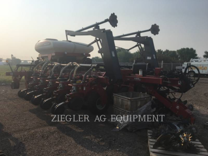AGCO-CHALLENGER PLANTING EQUIPMENT 8500 equipment  photo 6