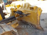 CATERPILLAR TRACTORES DE CADENAS D6K2 XL equipment  photo 4
