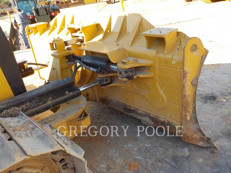 CATERPILLAR TRATORES DE ESTEIRAS D6K2 XL equipment  photo 4