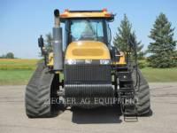 AGCO-CHALLENGER AG TRACTORS MT865C equipment  photo 6