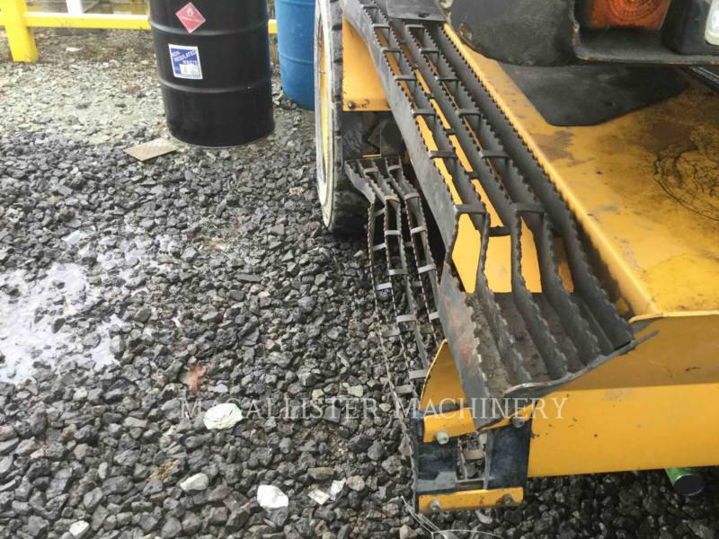 VOLVO CONSTRUCTION EQUIPMENT WHEEL EXCAVATORS EW180 equipment  photo 18